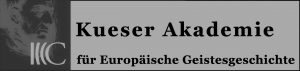 Logo Kueser Akademie